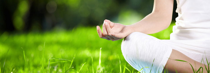 Core Wellness Recommendations for Meditation Apps