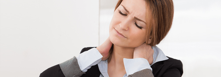Chiropractic Oakland CA Chronic Pain