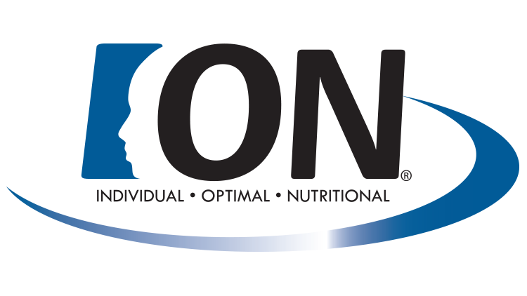 ION Nutritional Profile